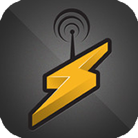 Shoutcast Radio for iOS