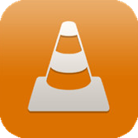 VLC Player for iOS